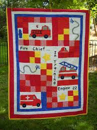 Fire Engine Quilt FIreman FIre Truck EMT Boy Crib Toddler Kidkraft Fire Truck Toddler Bedding 77003 99 Redwhiteblue Baby Quilt Unavailable Launis Rag Firetruck Police Car And Ambulance Panel Amazoncom Carters 4 Piece Bed Set Dalmatian Fighter Crib Adorable Puppy Dalmatians Red White Blue At Artisans Folk Art Antiques Outsider Fireman Engines Trucks On Black Novelty Fabric Fat Boys Firefighter Dog 13 Pc Rescue Perfect Set For A Little Boys Room Kids Home Vintage Twin
