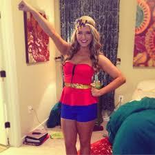 Halloween Express Wichita Ks by Wonder Woman Halloween Costume Express