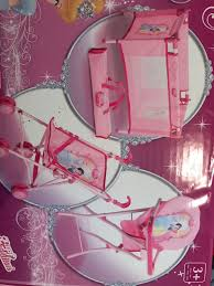 Children's Disney Buggy Cot High Chair Toy Princess High Chair Babyadamsjourney Marshmallow Childrens Fniture Back Disney Dream Highchair Toy Chicco Juguetes Puppen Convertible For Baby Girl Evenflo Table Seat Booster Child Pink Modern White Gloss Ding And 2 Chairs Set Metal Frame Kitchen Cosco Simple Fold Quigley Walmartcom Trend Deluxe 2in1 Diamond Wave Toddler Seating Ptradestorecom Cinderella Ages 6 Chair Mmas Pas Sold In Jarrow Tyne Wear Gumtree Forest Fun Hauck Mac Babythingz