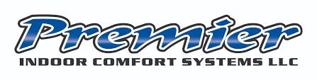 Premier Indoor fort Systemsreviews CANTON GA 1 through50