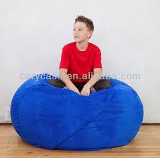 Jaxx Sac Bean Bag Chair by Bean Bag Chairs For Kids Bean Bag Chairs For Kids Suppliers And