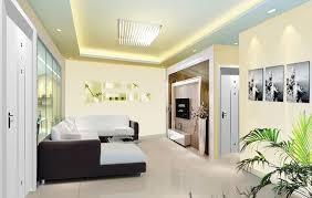 Simple Living Room Ideas Philippines simple living room designs philippines interior design