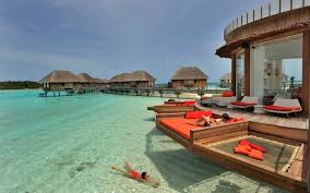 100 Five Star Resorts In Maldives Best 5 Luxury Resorts In
