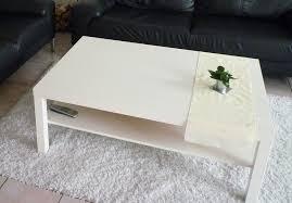 ikea lack couchtisch weiß 118x78 cm kaufen auf ricardo