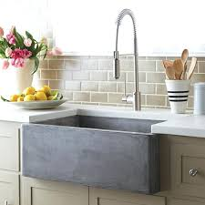 kitchen sinks at menards sink drain kit faucets black jhjhouse com