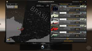 Passenger Transportation For Euro Truck Simulator 2 How To Add Money In Euro Truck Simulator Youtube Driving Force Gt Full Setup V10 Mod Euro Truck Simulator 2 Mods Steam Community Guide Ets2 Fast Track Playguide Pc Review Any Game Money Mod For Controls Settings Keyboardmouse The Weather Change Mod Freightliner Argosy Save 75 On American Con Euro Truck Simulator Mario V 7 Tutorial