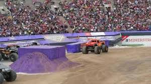 El Toro Loco Backflip Monster Jam 2015 El Paso TX - YouTube Ccbc Truck Driving School Monster Stock S Brittney Biddle May 2011 Jam Truck Tour Comes To Los Angeles This Winter And Spring Axs Sea Lions Monster Trucks Exotic Birds At El Paso County Fair El Paso Show 2014 28 Images Gentleman Start Tickets Buy Or Sell 2018 Viago Texas 2016 Youtube The Best Pics On Twitter Af Reserve Sponsors Holloman Air Force Base Article