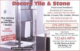 tile shop coupon code mid mo wheels and deals