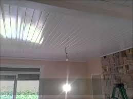 professionnel plafond tendu