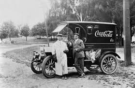 Delivering Happiness Through The Years: The Coca-Cola Company Knoxville Team Two Men And A Truck 2 Men And Truck Chicago Best Image Kusaboshicom On Twitter Truckie At Karnshighschool The Movers Who Care Two Tn Movers Tld Logistics Offers Trucking Services Driver Traing Jobs In Raleigh Nc Careers Landmark Trucks 50th Anniversary Utk College Of Architecture Design Tennessee Looking Appalachia