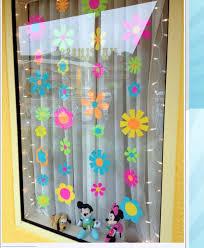 69 Best Disney Resorts Window Decor Images On Pinterest