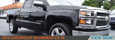 Used Cars Clarksville IN | Used Cars & Trucks IN | Craig And ... Best Pickup Trucks Toprated For 2018 Edmunds Used Cars Clarksville In Craig And 53 New Under 2000 Diesel Dig 20 Inspirational Photo 25000 And Custom Rigs Media Limo Truck Jeff Botelhos 2002 Peterbilt 379s 5000 Nissan Frontier 33 V6 4x4 By Cole Grant Carsponsorscom Average Ford F350 Flatbed Manual 7 3l Nova Nation Centresnova Centres Nwi Cars Trucks Under Home Facebook Trucksplanet Updates Griffin Ga Motor Max