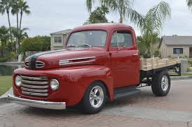 1948-ford-f1-stake-bed-pickup-truck-custom-street-hot-rod-1.JPG ... 1948 To 1950 Ford F1 For Sale On Classiccarscom Pickup Truck Original Flathead V8 Superb And Original Repete88 F150 Regular Cab Specs Photos Modification Rick Design Teaser Youtube F100 Rat Rod Patina Hot Shop Press Photo Usa Covers The Flickr Pickup Abs Hood Insulation Kits 194852 F2 195356 Progress Is Fine But Its Gone Too Long Abandoned All Older Frame Off Restoration Beautiful Truck Cars Fordtruck194860 Pinterest Trucks