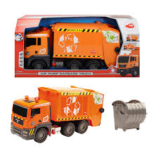 DICKIE TOYS Air Pump Garbage Truck 55 Cm 0 - From RedMart Garbage Truck Stock Photo Image Of Garbage Dump Municipial 24103218 Tyrol Austria July 29 2014 Orange Truck Man Tga Stock Bruder Scania Surprise Toy Unboxing Playing Recycling Pump Action Air Series Brands Products Front Loader Scale Model Replica Rmz City Garbage Truck 164 Scale Shop Tonka Play L Trucks Rule For Kids Videos Children Super Orange Other Hobbies Lena Rubbish Large For Sale In Big With Lights Sounds 3 Dickie Toys 55 Cm 0 From Redmart