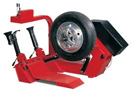 100 Truck Tire Changer Pictures John Bean