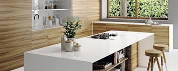 küchentreff haan und langenfeld welches ist die richtige