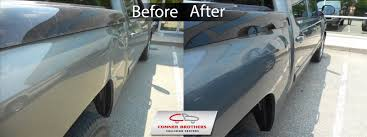 Services Auto Body Repair Services Masters Collision Center San Ocrv Orange County Rv And Truck Quality Work In Delta Bc Ati Eagle Custom Paint Restoration Associated Trucks Shop For Tacoma Wa Sws Equipment Finishes Vermont Elgin Mechanical Fleet Home Knoxville Tn East Tennessee Major Davis Pating