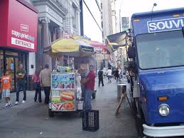 EV Grieve: Food Cart Vs. Food Truck At Union Square News City Of Albany Announces Mobile Food Vendor Pilot Program 3rd Annual Kissimmee Cuban Sandwich Smackdown Truck Vendor Space Food Trucks And Mobile Desnation Missoula Cinema Outdoor Movies Music Roseville Ca Washington State Association Street For Haiti Roaming Hunger Van Isle Home Facebook For Sale Craigslist Chicago 16 Elegant Lease Agreement Worddocx Pentictons Vending Program City Of Penticton Off The Grid Food Organization Wikipedia