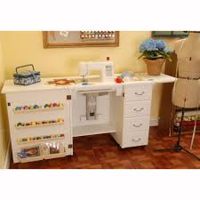 Koala Sewing Machine Cabinets by 100 Tailormade Sewing Cabinet What U0027s New Archives