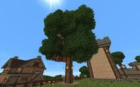 Redstone Lamps Plus 1710 by Princess Garnet U0027s Profile Member List Minecraft Forum