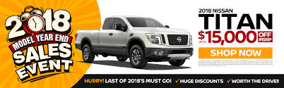 Nissan Dealer In Port Charlotte, FL | Used Cars Port Charlotte ...