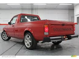 Volkswagen Rabbit Pickup Red | Pick-em-up-trucks! | Pinterest ... Pick Up This Vw Jetta Truck For 15500 Sale Vw Rabbit 1982 Rabbit Pickup Built To Drive The Dub Dynasty 1981 Caddy Slamd Mag Delivery For Latin America Iepieleaks Volkswagen Pickup In Pennsylvania Ebay Find Of The Week 1983 Hagerty Articles Diesel Classiccarscom Cc1100360 2019 Atlas Top Speed Making An 82 Pickup Not Suck At Moving Builds And Project