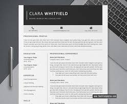 2020 Simple CV Template, Clean Resume, Minimalist Resume, Editable Resume,  Professional And Modern Resume, MS Word Resume, 1, 2, 3 Page, Printable ... Cv Template Professional Curriculum Vitae Minimalist Design Ms Word Cover Letter 1 2 And 3 Page Simple Resume Instant Sample Format Awesome Impressive Resume Cv Mplate With Nice Typography Simple Design Vector Free Minimalistic Clean Ps Ai On Behance Alice In Indd Ai 15 Templates Sleek Minimal 4p Ocane Creative