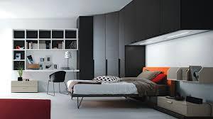 Male Bedrooms Best 25 Bedroom Decor Ideas On Pinterest