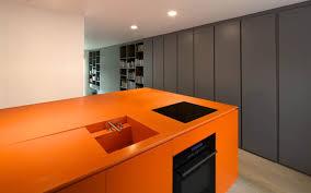 100 Maisonette Interior Design Private Found Associates