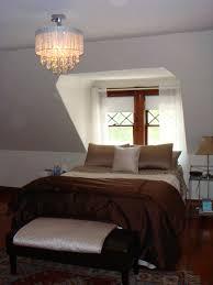 Master Bedroom Light Fixture Interior Design