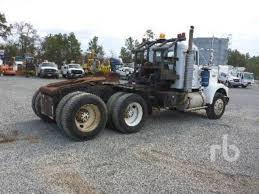 Kenworth Winch / Oil Field Trucks In Texas For Sale ▷ Used Trucks ... Kenworth Winch Oil Field Trucks In Texas For Sale Used Downtons Oilfield Services Equipment Ryker Hauling Truck Sales In Brookshire Tx World 1984 Gmc Topkick Winch Truck For Sale Sold At Auction February 27 2019 Imperial Industries 4000gallon Vacuum 2008 T800 16300 Miles Sawyer Oz Gas Lot 215 2005 Mack Model Granite Oilfield Winch Vacuum 2002 Kenworth 524k C500 Sales Inc 2018 Abilene 9383463 2007 Mack Kill Tractor Trailer Dot Code