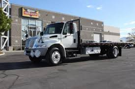 International 4300 In Kansas For Sale ▷ Used Trucks On Buysellsearch Kyle Therkelsen Administrative Assistant Cic Sales Codinator Vinces Gm Center In Burlington Co Serving Goodland Lamar Commercial Truck And Bus Dealer The Wichita Kansas Area 2006 Peterbilt 335 Yellow Used Rollbacks Meyer New 2018 Ford F250 For Sale At Midway Vin Trucking Company Expands To Trailer Repair Transport Topics Tcc Location Is Now Open 08312017 Nebrkakansasiowa Sidumpr Trailers Available Companies Youtube Ford Eries City Mo 5003770842 Save Omaha 12132017 Body Shop 192017 Demo 114sd 072017