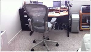 herman miller aeron chair ebay chair home furniture ideas
