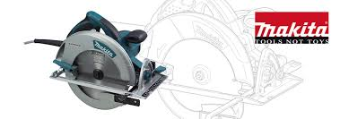 powertool centres new zealand power tools machinery accessories u2013