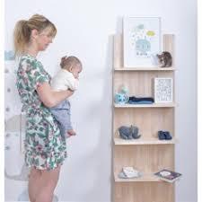 toise chambre bébé toise colorée pour mesurer bébé berceau magique
