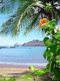 photos des iles marquises photos îles marquises images de îles marquises polynésie