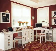 Pottery Barn Home Office Glancing - Homeideasblog.com Best 25 Pottery Barn Office Ideas On Pinterest Interior Desk Armoire Lawrahetcom Design Remarkable Mesmerizing Unique Table Barn Office Bedford Home Update Chic Modern Glass Organizing The Tools For Organization Pottery Chairs Cryomatsorg Our Home Simply Organized Stunning For Fniture 133 Wonderful Inside
