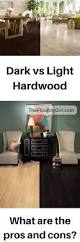 Bruce Hardwood Floor Steam Mop by Best 20 Wholesale Hardwood Flooring Ideas On Pinterest U2014no Signup