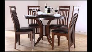 Amazing Cheap Dining Tables And 4 Chairs With Table Argos