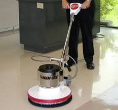 vct wax jd steam cleaning professional affordable