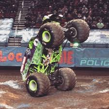 Monster Jam Triple Threat Series Review | Chasing Supermom Chiil Mama Coming Win 4 Monster Jam Tickets For Allstate Arena Monster Truck Roll Over Thread Blue Thunder Pinterest Jam And Ticketmastercom Mobile Site Hot Wheels Trucks Toysrus I Wish They Had More Girly Stuff Have Always 2012jennie Sudkate Portland Oregon Thai Us In Love Guide To The Minneapolis 2016 Part 2 Full Episode Video Dailymotion News Page 3 Pin By Mario Sotelo On Wheelzz
