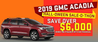 Hall Buick GMC | A Tyler And Athens Buick GMC Dealer New And Used Trucks For Sale On Cmialucktradercom Hall Buick Gmc A Tyler Athens Dealer Boss Truck For Car Models 2019 20 2017 Ram 1500 Sale Near Longview Tx Lease Or Buy Arriba Motors Serving Houston Kents Auto Sales Texas We Finance All In Jack O Diamonds Lincoln Dodge Top Reviews F150 On 24 Inch Rims 2002 Ford Supercrew Cab Blue Flame Dealerships Tx Fresh Price Intertional Cars Unique In