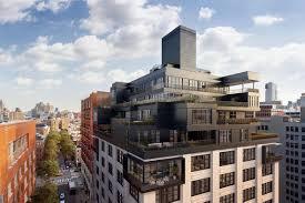 100 West Village Residences Luxury Condos For Sale 90 Morton News
