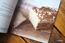 abnehmen mit brot und kuchen teil 2 die wölkchenbäckerei rezension