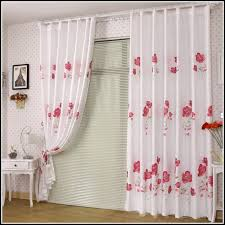 Red Eclipse Curtains Walmart by Grey Blackout Curtains Walmart Curtains Home Design Ideas