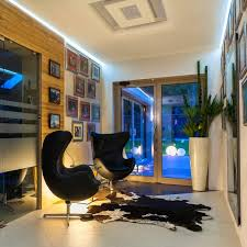 20 catchy indirect lighting ideas for all rooms