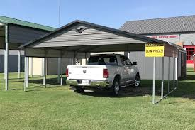 Eagle Carports Financing Pricing Owner Color Chart Phone Number ... Dacusville Whats So Big About This Small Town I29 Junction City Sd To Grand Forks Nd Pt 7 Septic Tank Pumping Greenville Sc Anderson Spartanburg Express Workmill Trees Perdue Farms Salisbury Md Rays Truck Photos Jimmies Creek Farm For Sale Woodruff County Tiny House Big Swoon Reviews Of Bargain Foods Pelzer Video Tour Deals Galore Easley Stock Images Alamy Eagle Carports Fancing Pricing Owner Color Chart Phone Number Blaze Cake By Christys Cake Pops Dodge Trucks