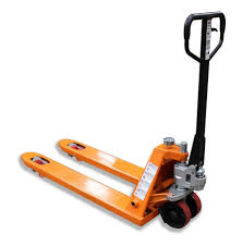 Hand Pallet Truck With Hydraulic Weight Indicator Hydraulic Hand Pallet Truck Whosale Suppliers In Tamil Nadu India Economy Mobile Scissor Lift Table Buy 5 Ton Capacity High With Germany Vestil Manual Pump Stackers Isolated On White Background China Transport With Scale Ptbfc Trolley Scrollable Fork Challenger Spr15 Semielectric Hydraulic Hand Pallet Truck 1 Ton Natraj Enterprises 08071270510 Electric Car Lifter Ramp Kramer V15 Skid Trainz