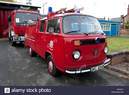 Old VW Camper Van Fire Engine Truck Campervan Stock Photo, Royalty ... Vw Bustruck Album On Imgur Commercial Truck Success Blog Circa 1960s Volkswagen Type 2 Bus Double Cab 1967 Vintage California Classic Crew Antique Truck Pickup Image 60 2014 Tristar Is Allnew Offroad Cargo Van With Neighborhood Outtake Zap Xl The Electrician Drives 19 Blue Buses And Campers Bus Camper Rentruck Van Rental Rochdale Car Binz Double Cab Bought By Matt Jacobson Insidehook 560 Hp Subaru Engine A Weird April 2010 Scotts Werks