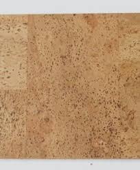 autumn leather floating flooring 11mm sle